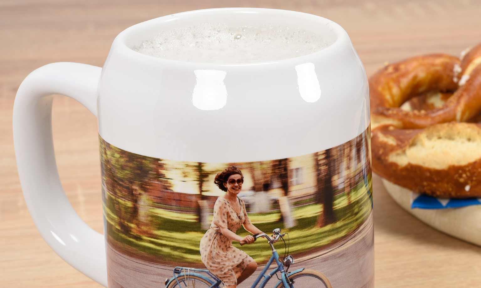 Foto bierpul