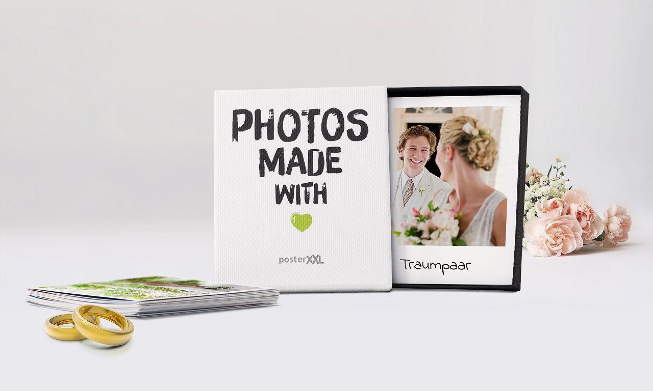 Bilder-Box